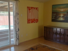 Living-Room-3_small
